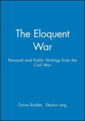 The Eloquent War