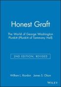 Honest Graft