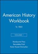 American History Workbook