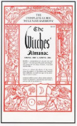 Witch's Almanac