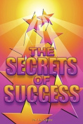 Secrets Of Sucess