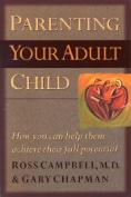Parenting Your Adult Child