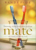 Finding Your Million Dollar Mate DVD