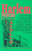 Harlem Voices