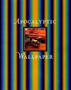Apocalyptic Wallpaper