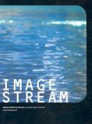 Image Stream
