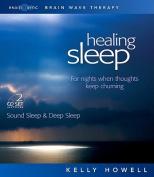 Healing Sleep [Audio]