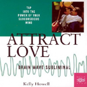 Attract Love [Audio]