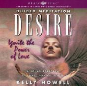 Desire [Audio]
