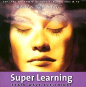 Super Learning  [Audio]