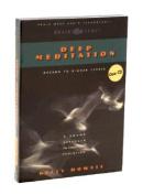 Deep Meditation [Audio]