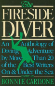 Fireside Diver