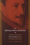 Befitting Emblems of Adversity