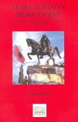Learn Albanian/Mesoni Shqip