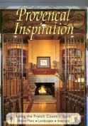 Provencal Inspiration