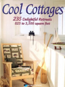Cool Cottages