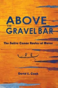 Above the Gravel Bar