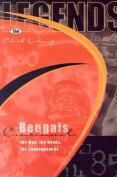 Legends: Cincinnati Bengals