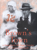 Brown's Town
