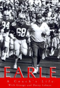 Earle: A Coach's Story