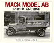 Mack Model AB (Photo Archive)