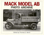 Mack Model AB (Photo Archive)