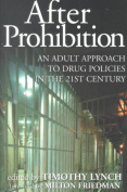 After Prohibition