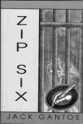 Zip Six: A Novel