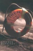 Siren Song: A Suspense Novel