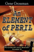 An Element of Peril
