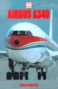 ABC Airbus A340