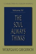 Soul Always Thinks