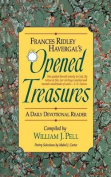 Opened Treasures