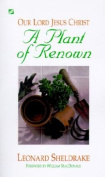 A Plant of Renown