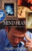 Mind Frames