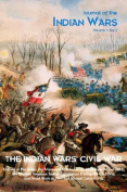 The Indian Wars' Civil War