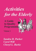 Activities for the Elderly