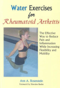 Water Exercises for Rheumatoid Arthritis