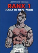 Ranx 1