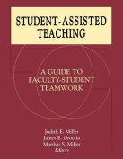 Student-Assisted Teaching
