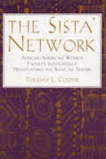 The Sista Network