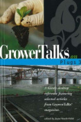 """GrowerTalks"" on Plugs 3"