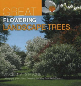 Great Flowering Landscape Trees