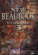 The New Real Book: Part 3