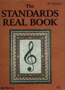 Standards Real Book: Bk. Bb