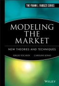Modeling the Market