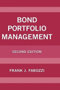 Bond Portfolio Management