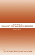 Handbook of Nonagency Mortgage Backed Securities