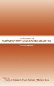 Handbook of Nonagency Mortgage Backed Securities