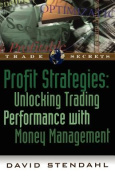 Profit Strategies